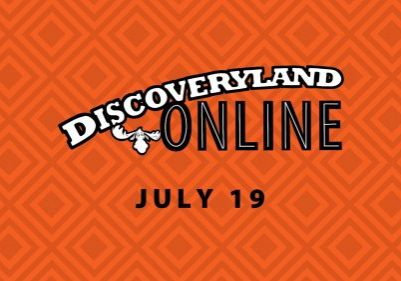Discoveryland Online Dates-6