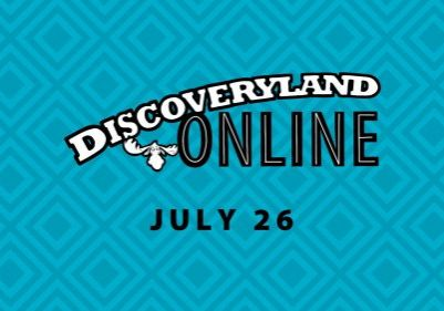 Discoveryland Online Dates-7
