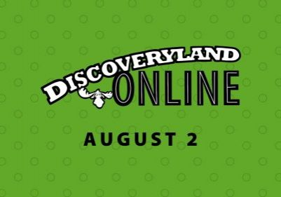 Discoveryland Online Dates-8