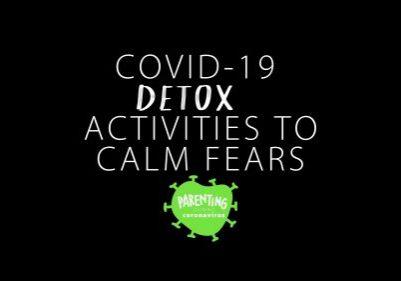 coviddetox